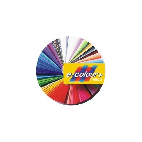 Filtros e-colour hoja