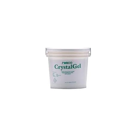 CristalGel