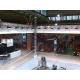 Alquiler estructuras truss para stands-feria de Zaragoza -
