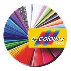 Filtros  difusores ROSCO e-colour hoja 53cm x 1.22m