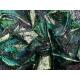 Alquiler de telas escénicas y textiles decorativos